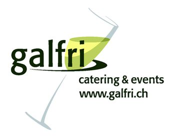 Galfri GmbH, catering & events